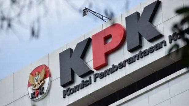 Gedung KPK RI