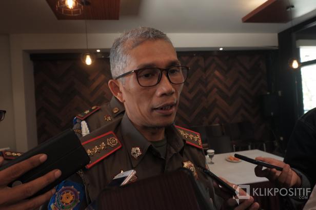 Kasatpol PP Padang, Alfiadi
