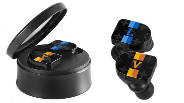LV Earbuds