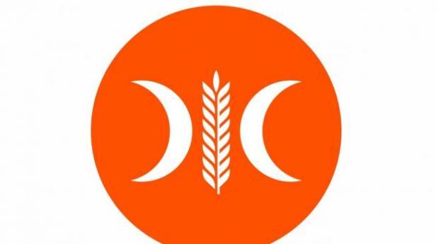 Logo baru PKS