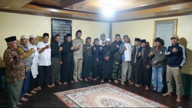 GNPF Dukung Erman Safar-Marfendi