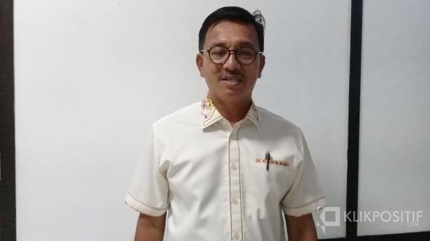Ketua Dewan Pimpinan Daerah (DPD) Partai Golongan Karya (Golkar) Sumatera Barat, Khairunnas
