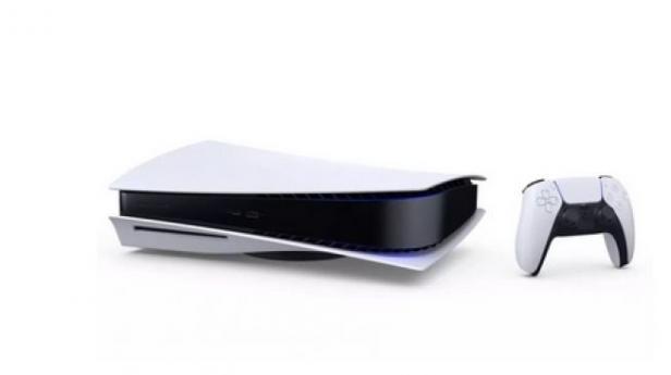 PS 5 Sony