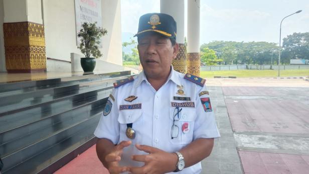 Kadishub Padang, Dian Fakhri
