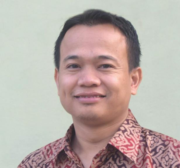 Pengamat Sosial Sumatera Barat (Sumbar) Firdaus