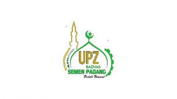 UPZ PT Semen Padang