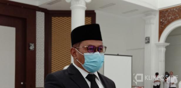 Ramlan Nurmatias