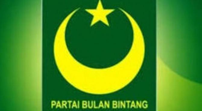 Partai Bulan Bintang