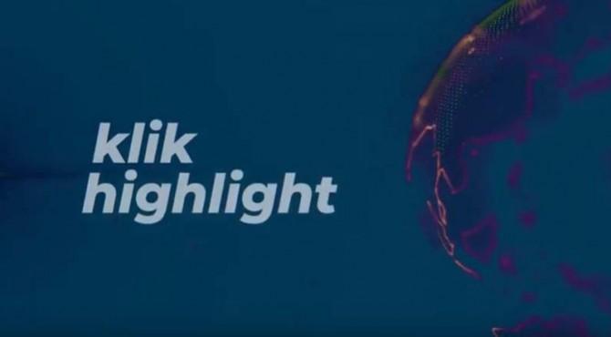Klik Highlight