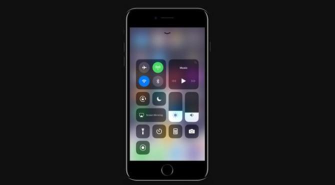 Cara Downgrade iOS 11 ke IOS 10