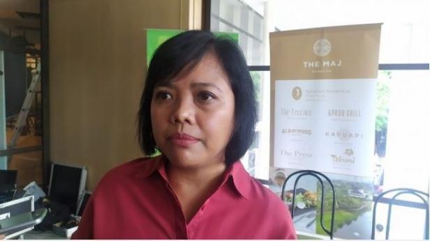 Ahli hukum alumnus Universitas Indonesia, Bivitri Susanti, memprediksi dampak RUU Omnibus Law.