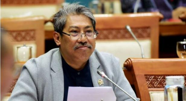 Anggota Badan Legislasi (Baleg) DPR RI Mulyanto.