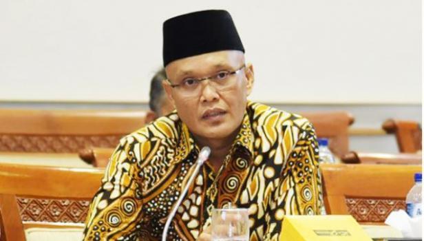 Anggota Komisi I DPR RI Sukamta.