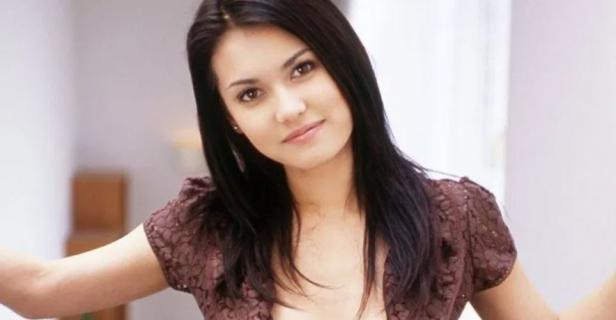 Maria Ozawa (Miyabi)