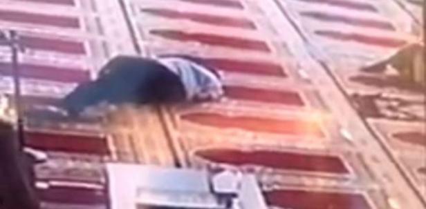 Seorang muazin meninggal setelah kumandangkan azan Ashar.