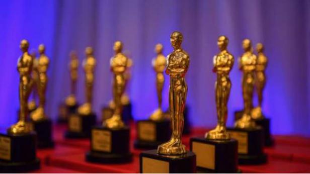 Piala Oscar