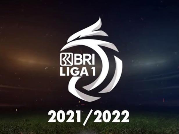 Liga 1 Indonesia 2021/2022