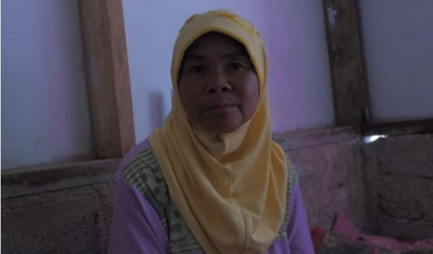 Rosma (57)