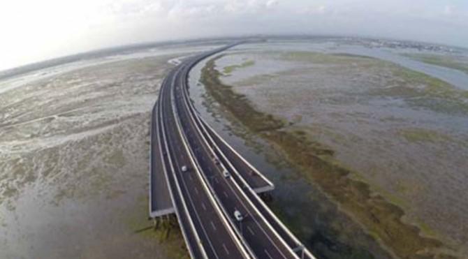 Teluk Benoa