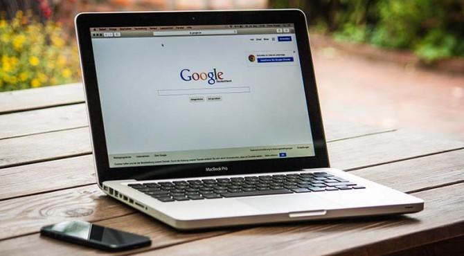 Pengadilan Prancis memutuskan bahwa Google tidak bertanggung jawab untuk membayar 1,1 miliar euro ($ 1,3 miliar)