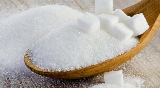 PPI akan mendistribusikan 190.000 ton gula kristal putih