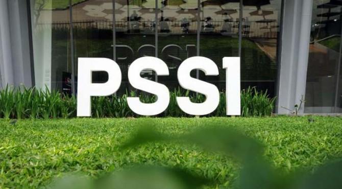 FIFA akan segera membantu menyelesaikan permasalahan yang sedang dialami PSSI
