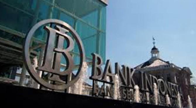 Bank Indonesia memutuskan untuk menurunkan suku bunga acuan BI 7-day Reverse Repo Rate (BI7DRR) sebesar 25 bps, dari 6 persen menjadi 5,75 persen