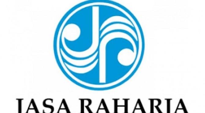 Logo Universitas Raharja