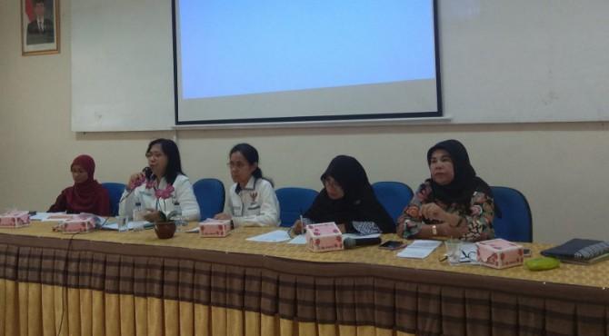 FGD BPKN di Padang
