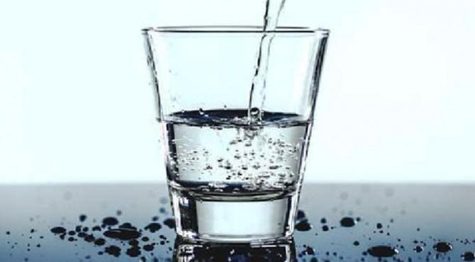ilustrasi air hidrogen