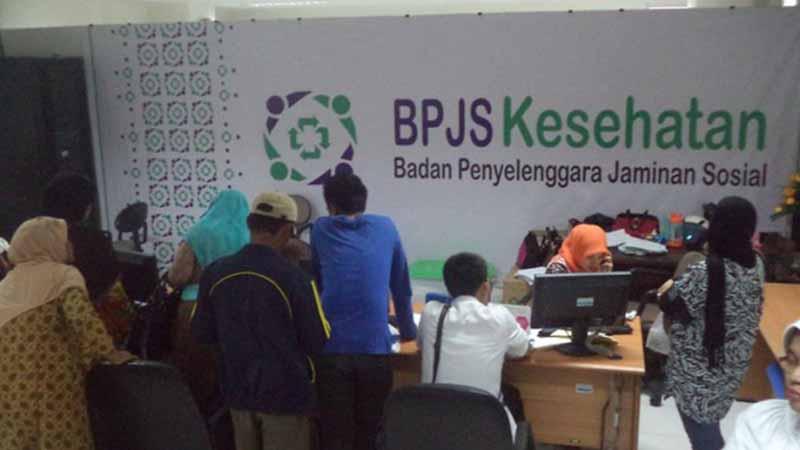 Dewan Perwakilan Rakyat Daerah (DPRD) Sumatera Barat menyatakan kenaikan iuran BPJS jika dilakukan per kepala keluarga (KK) mungkin tak akan memberatkan masyarakat.