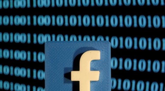 Facebook telah mengumumkan secara publik 11 penghapusan 'perilaku tidak autentik' yang berasal dari 13 negara yang berbeda tahun ini