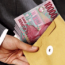 Polres Pariaman Sebut Potensi Politik Uang Dapat Terjadi, Imbau Masyarakat Hal Ini