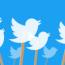 Twitter Uji Teknologi Ubah Foto ke GIF
