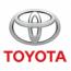Toyota Kabarnya akan Hadirkan Kendaraan yang Ramah Lingkungan