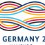KTT G20 Jerman