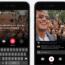Facebook Kembangkan Video Live Saingi Perusahaan Streaming