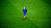 Sepanjang babak penyisihan  hingga akhir turnamen Griezmann berhasil menjaringkan si kulit bundar sebanyak enam kali.