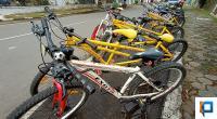 Rental Sepeda Qhuraya