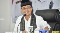Bupati Agam Indra Catri