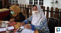 Wartawati Nasrul Abit