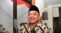 Anggota Komisi III DPR RI Taufik Basari