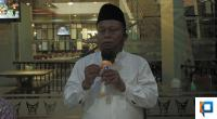 Kepala SMKN 2 Padang Menjelaskan kejadian pemaksaan menggunakan kerudung