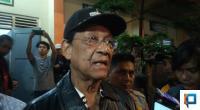 Gubernur Daerah Istimewa Yogyakarta (DIY), Sri Sultan Hamengku Buwono X