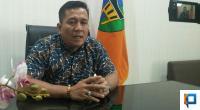 Wakil DPRD Pessel, Jamalus Yatim