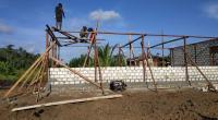 Danramil Pantai Timur: Kebutuhan Harus Diselaraskan