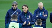 Roberto Mancini,