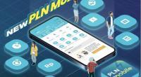 Dukung Electrifying Lifestyle, PLN Targetkan 15 Juta Pelanggan Unduh PLN Mobile hingga Akhir 2021