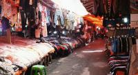 Pasar Lereng