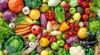 konsumsi sayuran salah satu cara untuk menurunkan berat badan